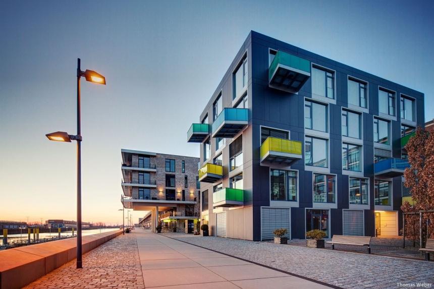 Architekturbüro Bremen best architekten in bremen photos kosherelsalvador com