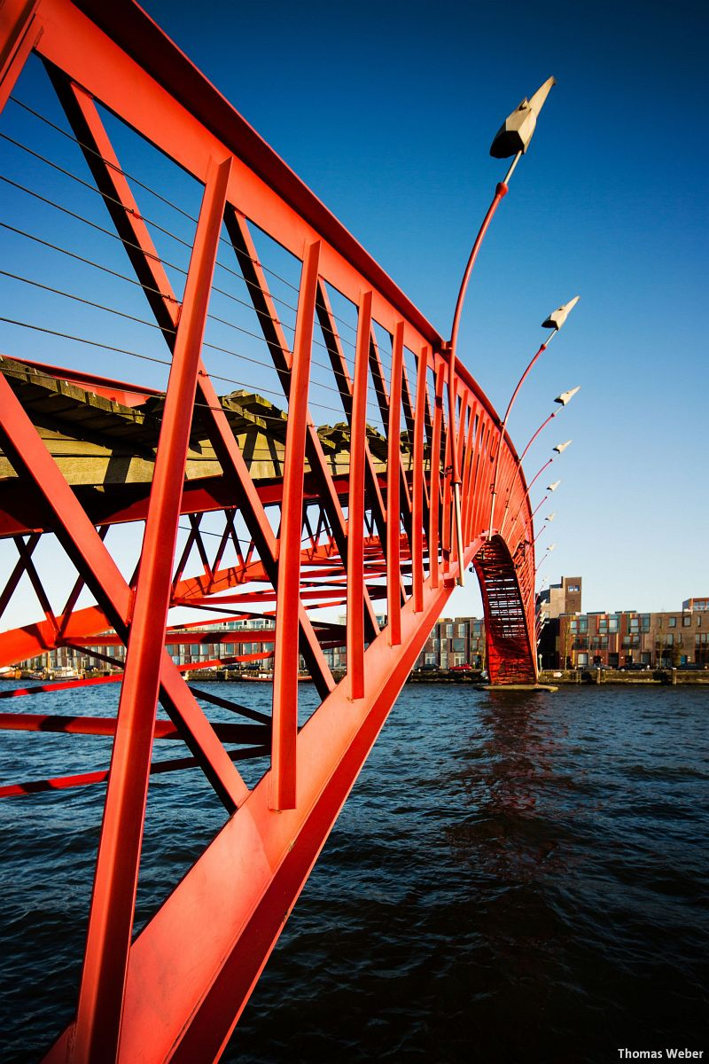Architekturfotograf Thomas Weber: Architekturfotos in der Hafencity Amsterdam (7)