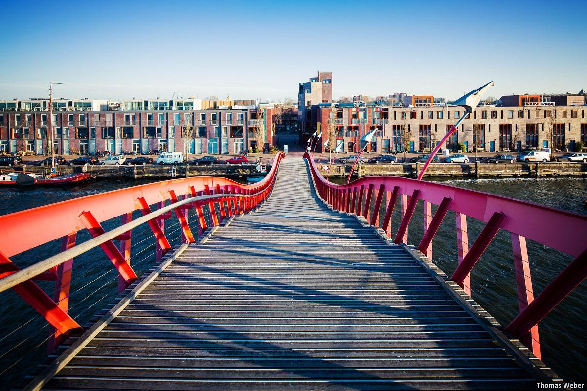 Architekturfotograf Thomas Weber: Architekturfotos in der Hafencity Amsterdam (9)