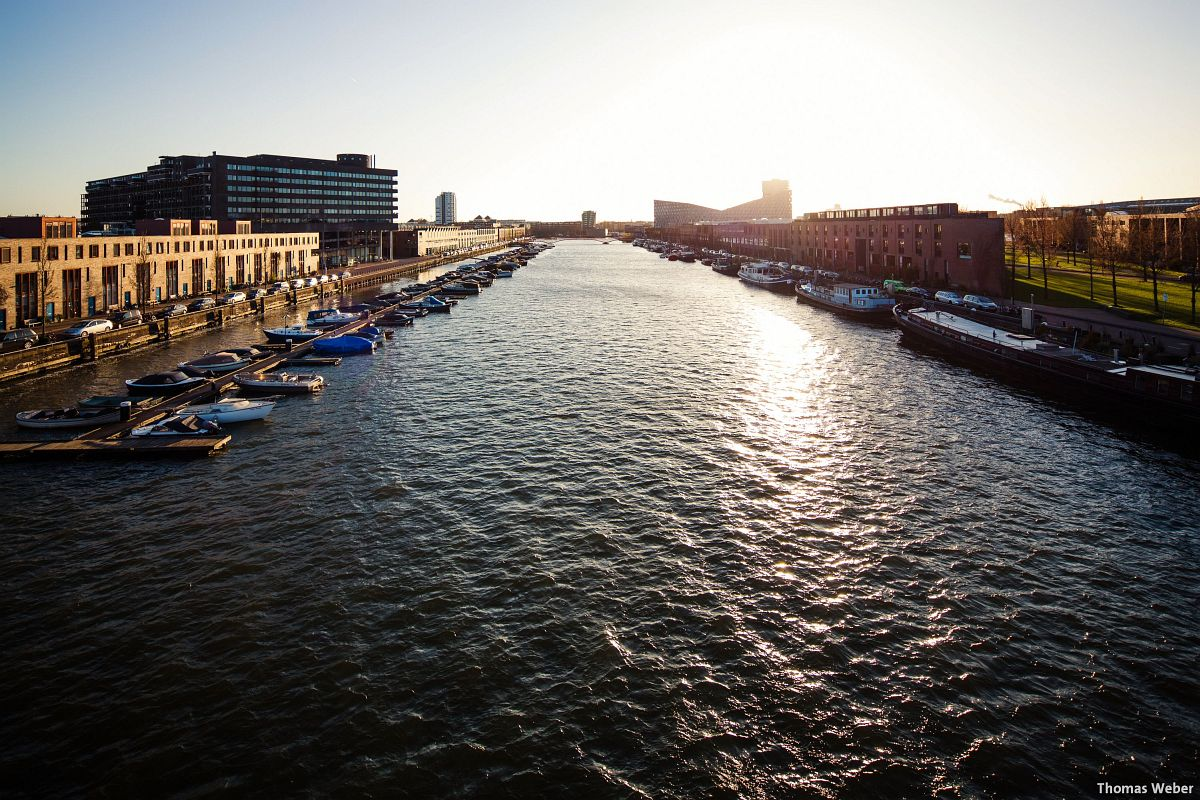 Architekturfotograf Thomas Weber: Architekturfotos in der Hafencity Amsterdam (11)