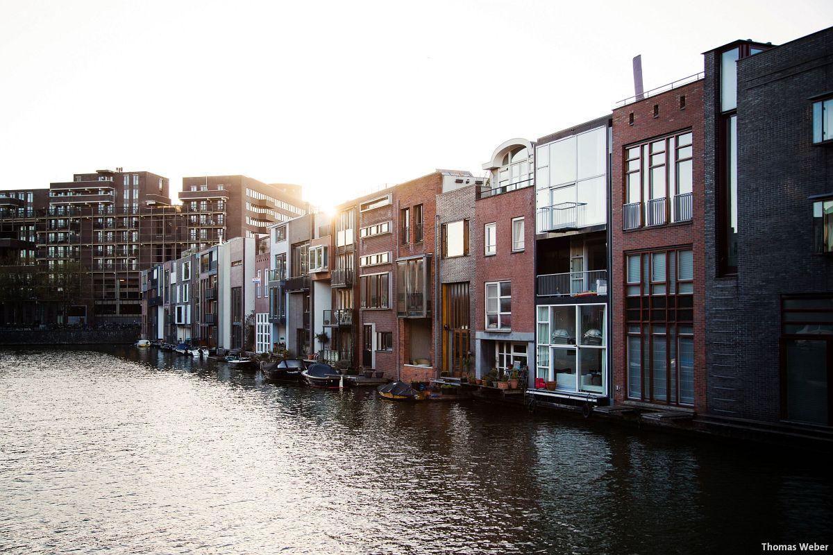 Architekturfotograf Thomas Weber: Architekturfotos in der Hafencity Amsterdam (12)