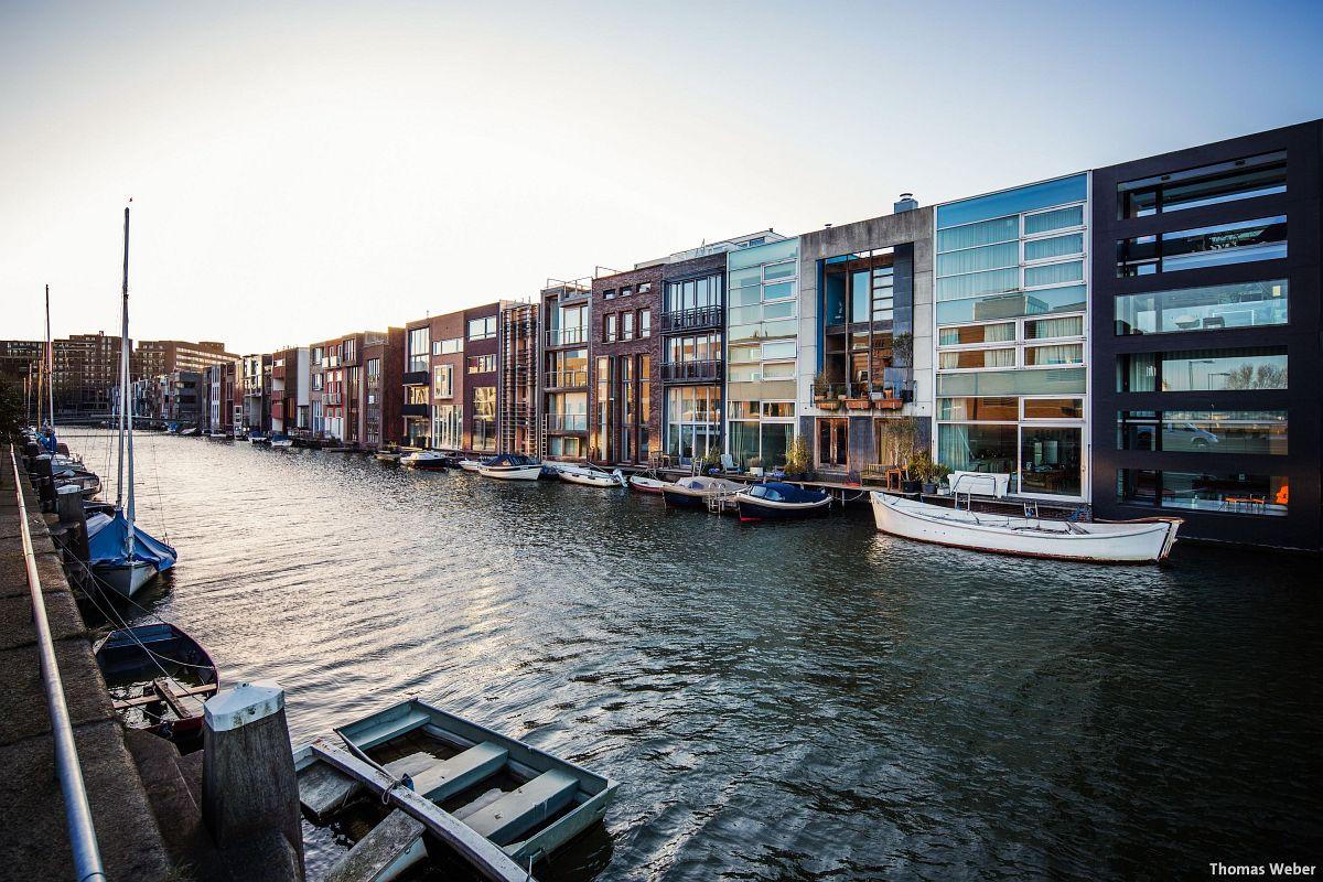 Architekturfotograf Thomas Weber: Architekturfotos in der Hafencity Amsterdam (13)
