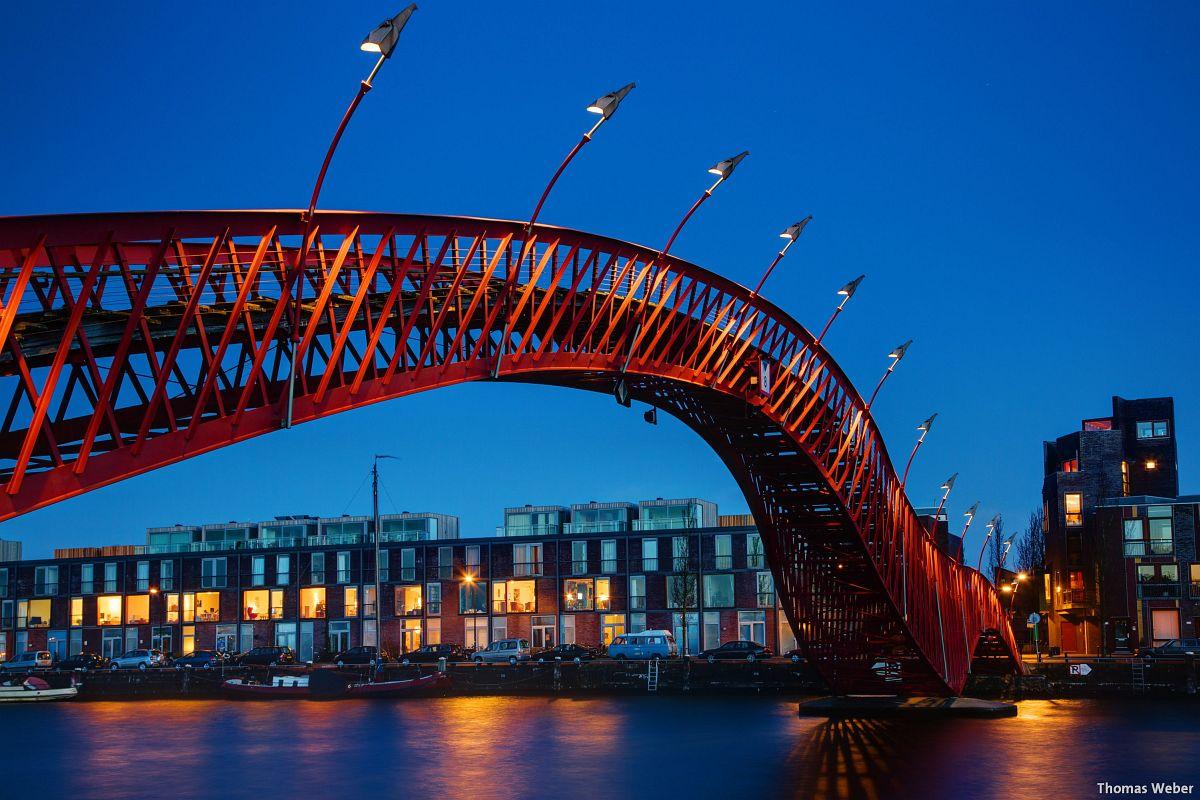 Architekturfotograf Thomas Weber: Architekturfotos in der Hafencity Amsterdam (14)