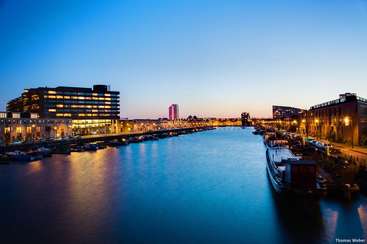 Architekturfotograf Thomas Weber: Architekturfotos in der Hafencity Amsterdam (16)