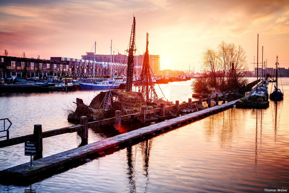 Architekturfotograf Thomas Weber: Architekturfotos in der Hafencity Amsterdam (19)