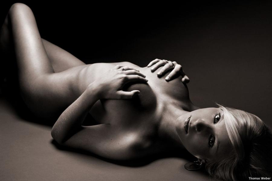 Stilvolle Erotik