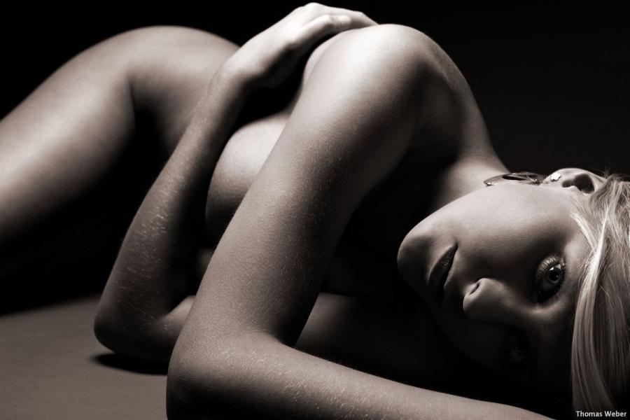oldenburg erotik anbläserin