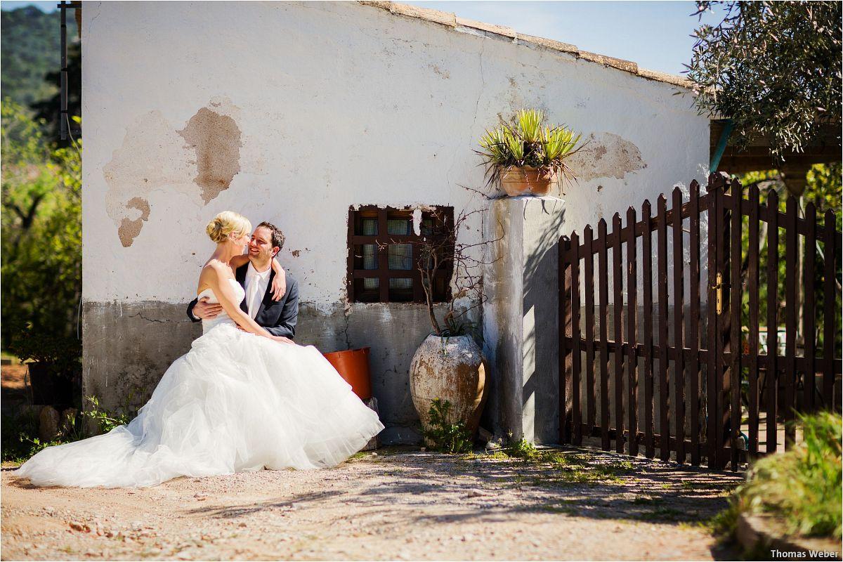 Hochzeitsfotograf Oldenburg: Hochzeitsfotos auf Mallorca (3)