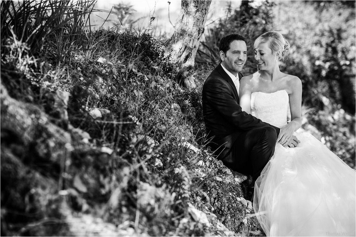 Hochzeitsfotograf Oldenburg: Hochzeitsfotos auf Mallorca (4)
