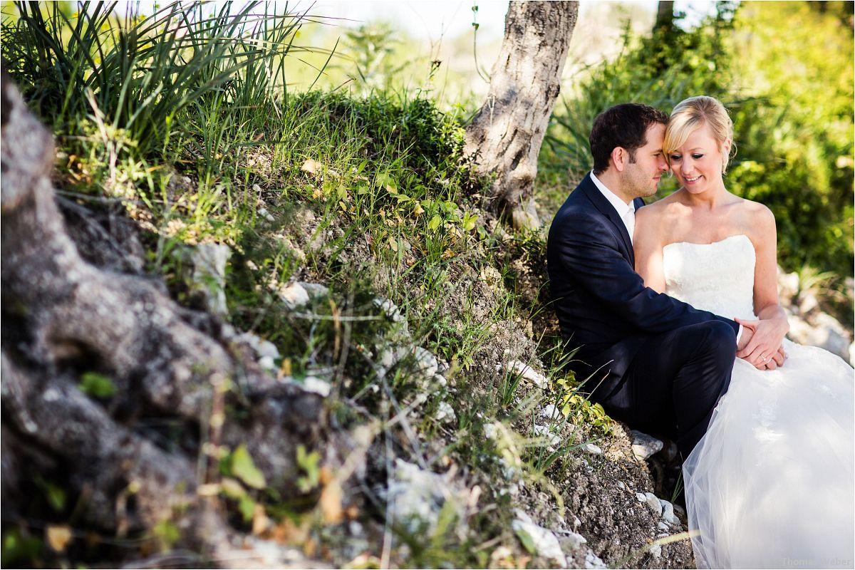 Hochzeitsfotograf Oldenburg: Hochzeitsfotos auf Mallorca (5)