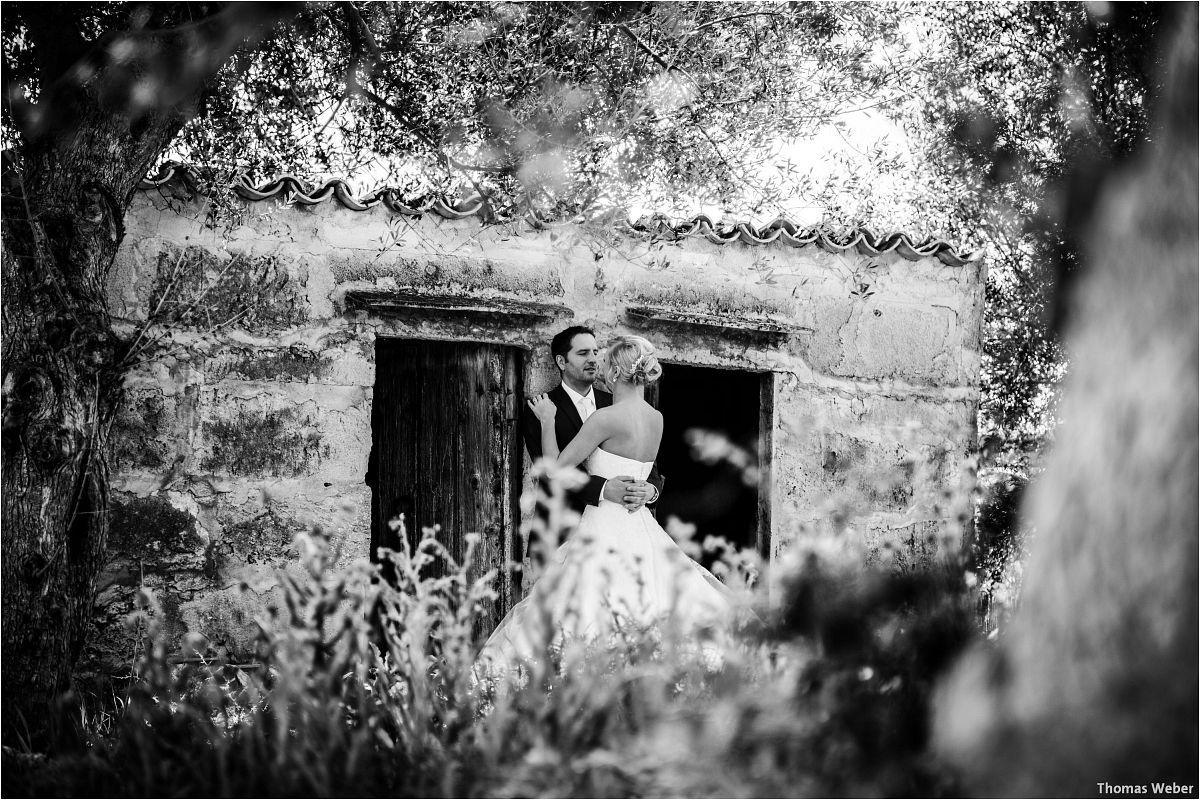 Hochzeitsfotograf Oldenburg: Hochzeitsfotos auf Mallorca (7)
