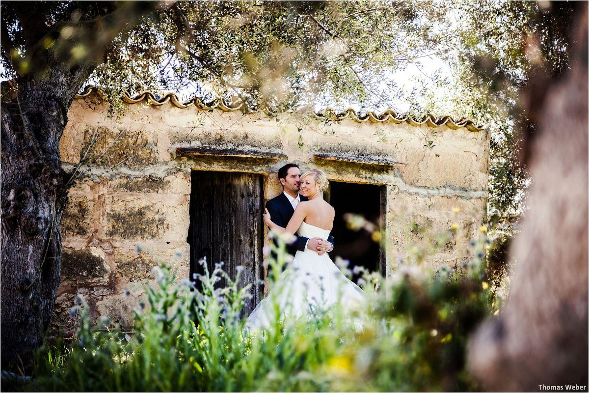 Hochzeitsfotograf Oldenburg: Hochzeitsfotos auf Mallorca (8)
