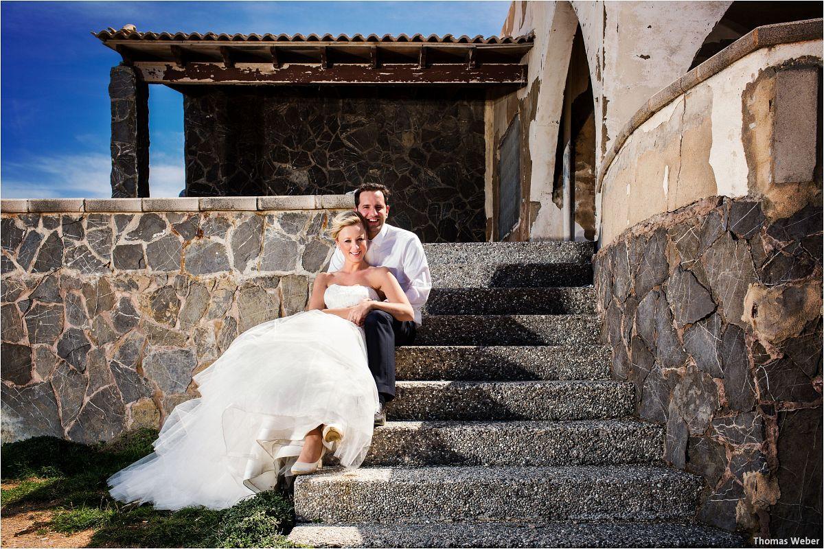 Hochzeitsfotograf Oldenburg: Hochzeitsfotos auf Mallorca (9)