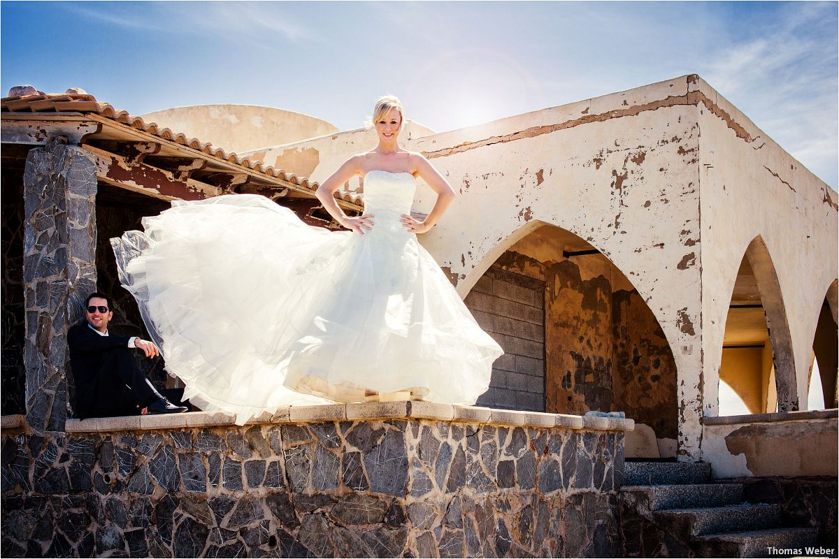 Hochzeitsfotograf Oldenburg: Hochzeitsfotos auf Mallorca (11)