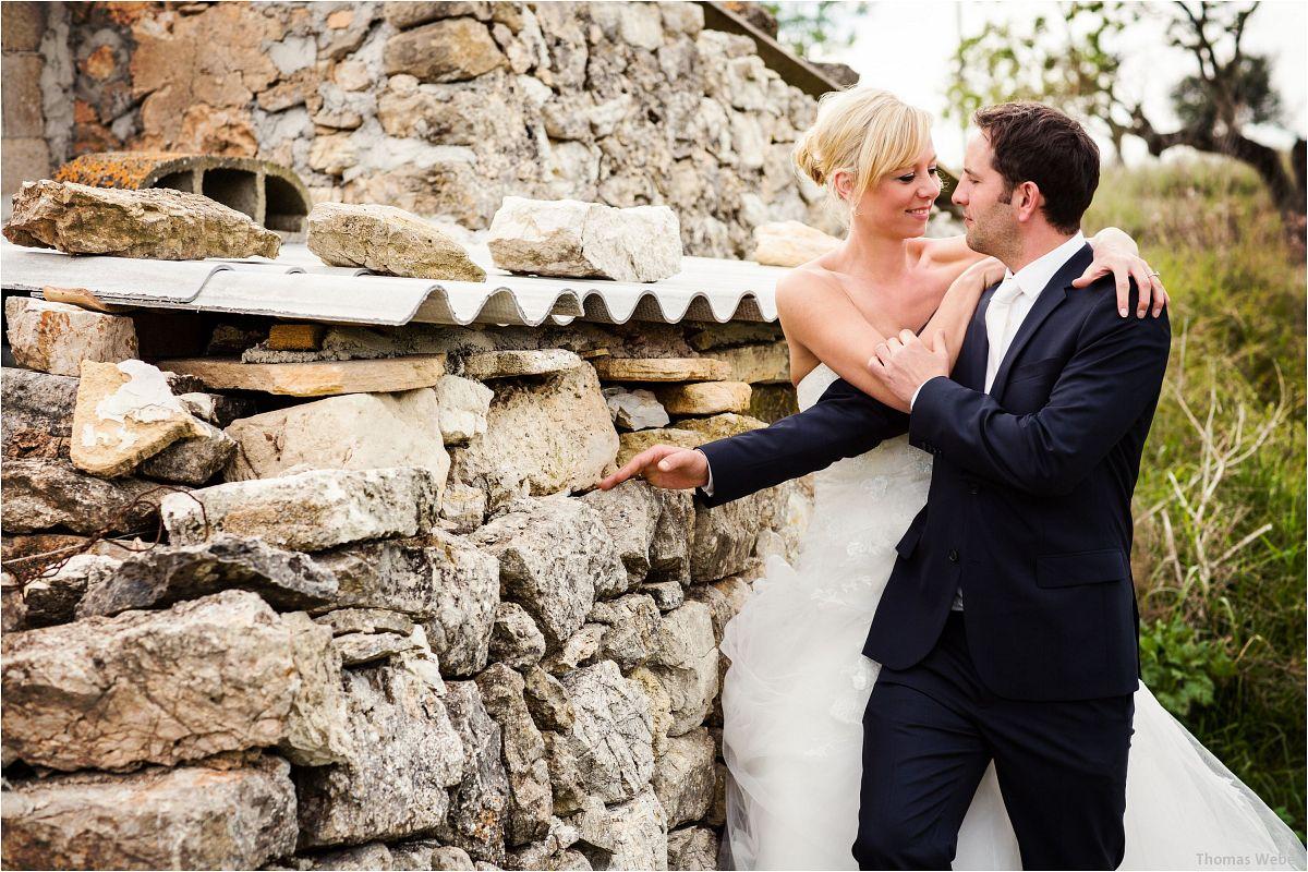 Hochzeitsfotograf Oldenburg: Hochzeitsfotos auf Mallorca (12)