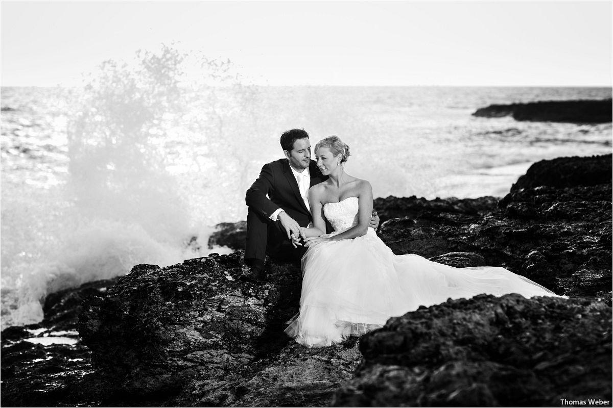 Hochzeitsfotograf Oldenburg: Hochzeitsfotos auf Mallorca (13)