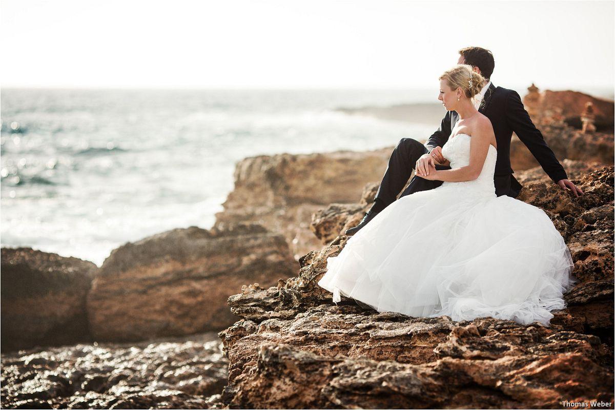 Hochzeitsfotograf Oldenburg: Hochzeitsfotos auf Mallorca (14)