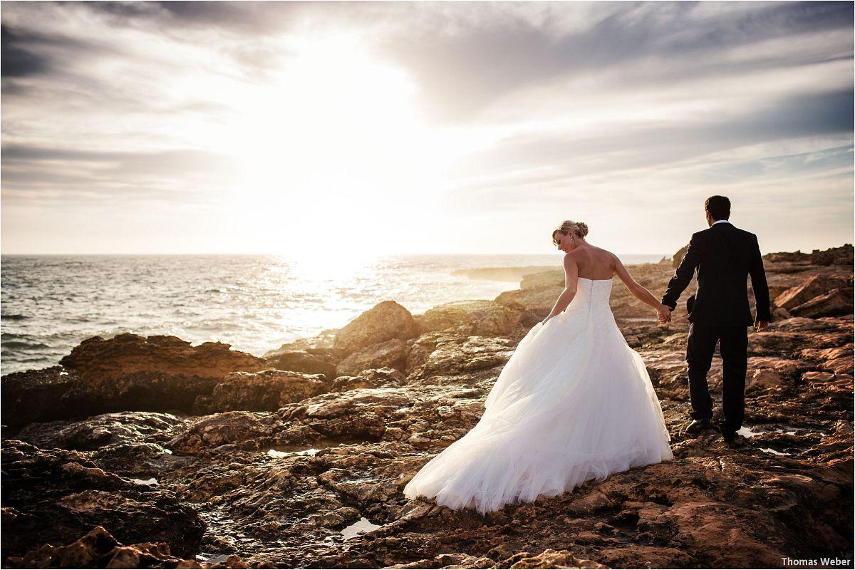 Hochzeitsfotograf Oldenburg: Hochzeitsfotos auf Mallorca (15)