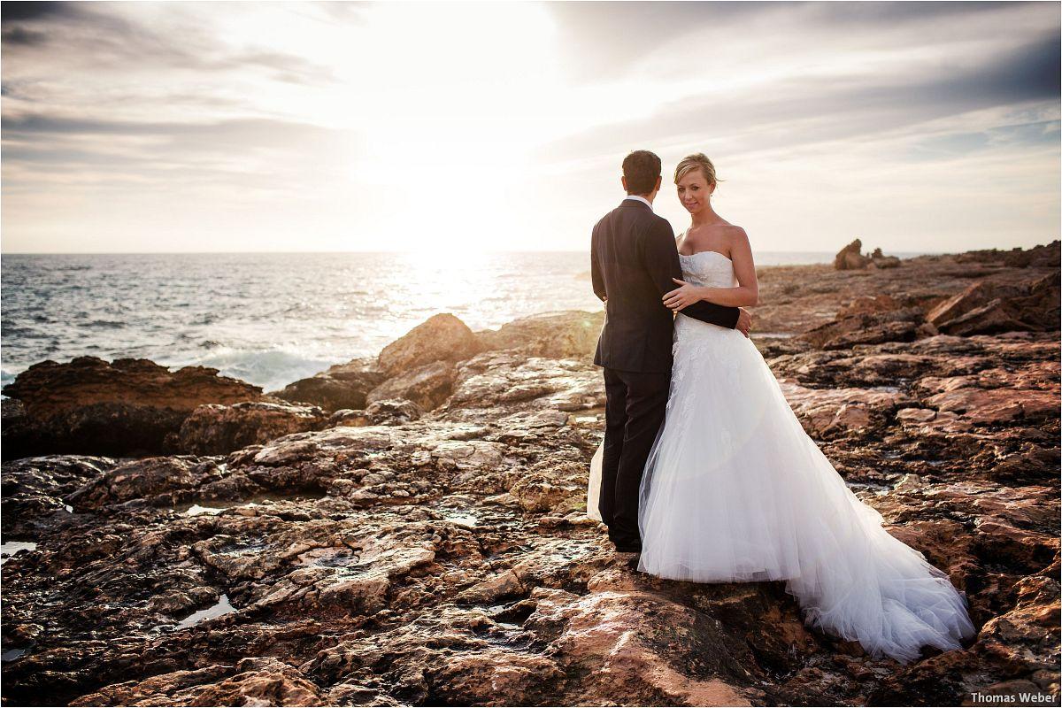 Hochzeitsfotograf Oldenburg: Hochzeitsfotos auf Mallorca (16)