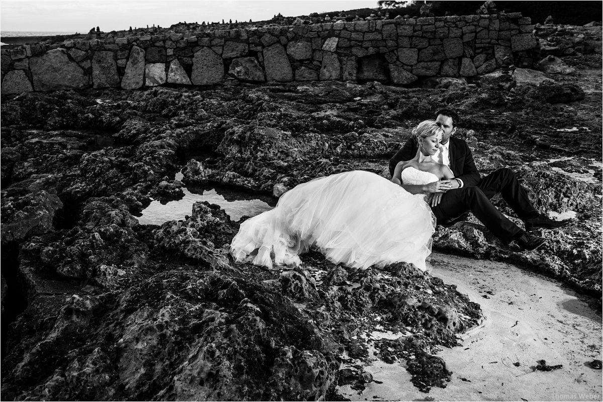 Hochzeitsfotograf Oldenburg: Hochzeitsfotos auf Mallorca (17)