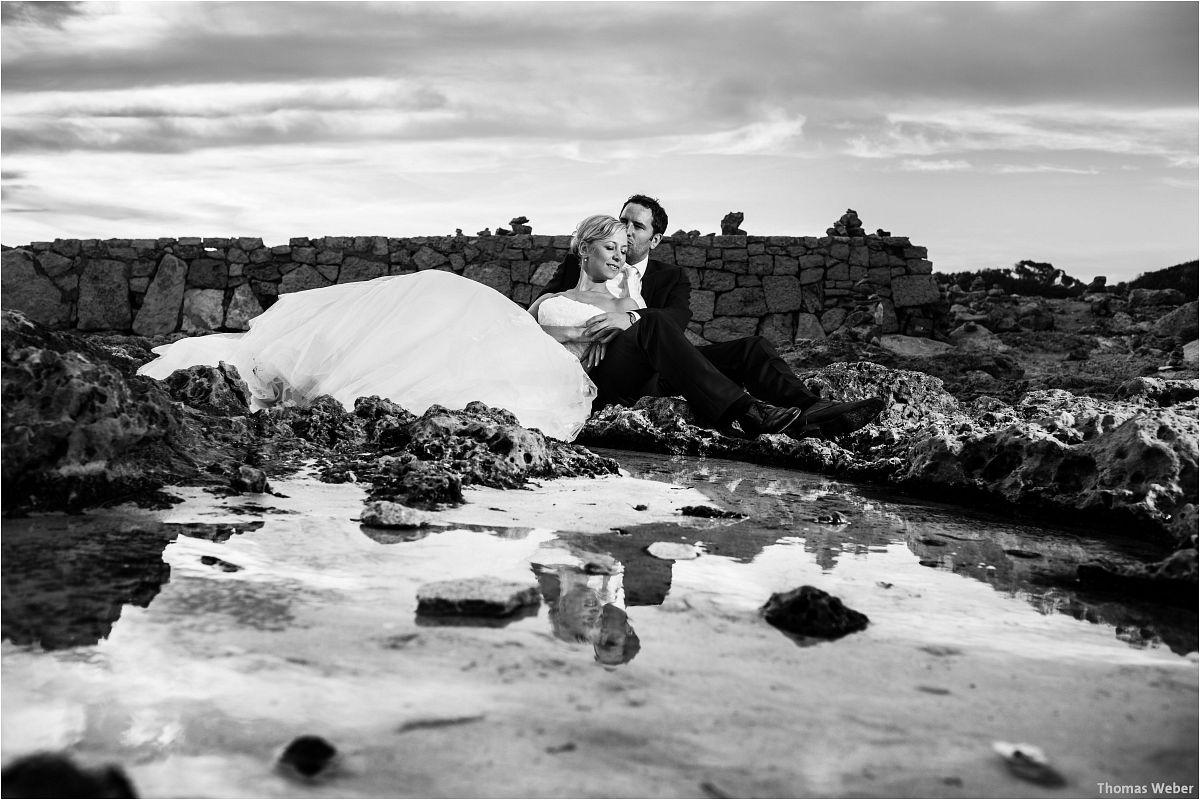 Hochzeitsfotograf Oldenburg: Hochzeitsfotos auf Mallorca (18)