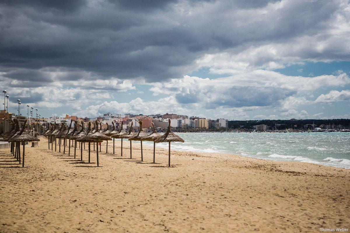 Fotograf Thomas Weber aus Oldenburg: Making Of der Hochzeitsfotos auf Mallorca (7)