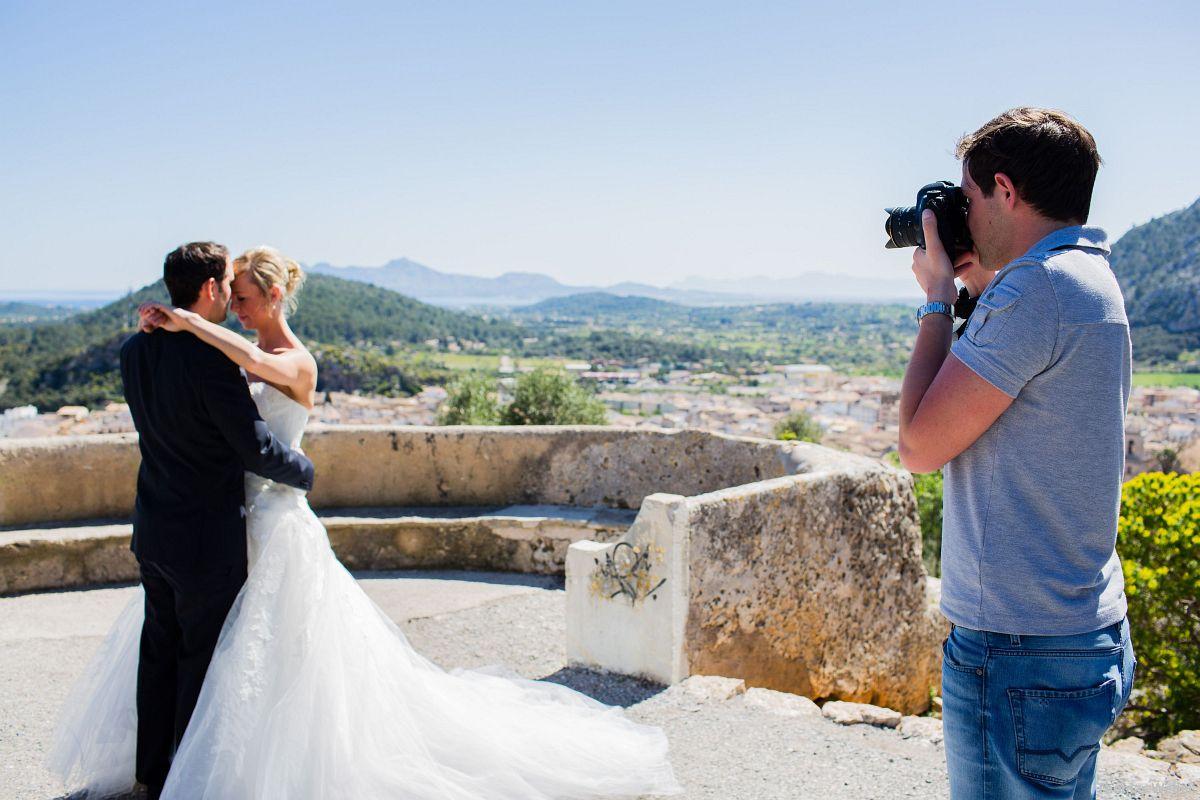 Fotograf Thomas Weber aus Oldenburg: Making Of der Hochzeitsfotos auf Mallorca (13)