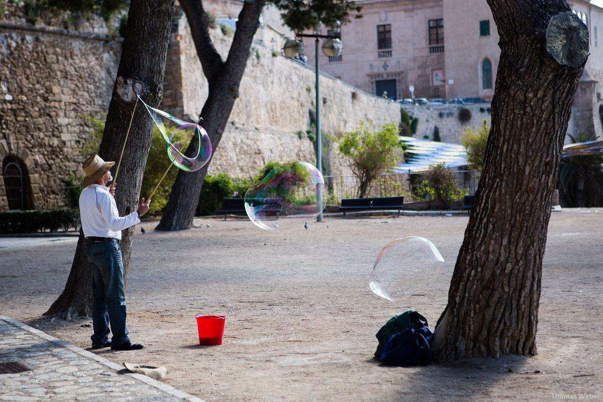 Fotograf Thomas Weber aus Oldenburg: Making Of der Hochzeitsfotos auf Mallorca (14)