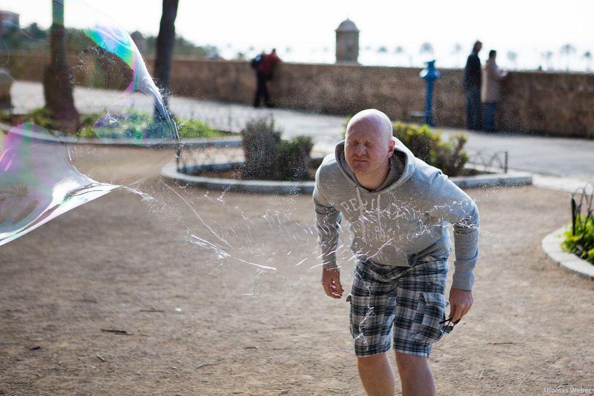 Fotograf Thomas Weber aus Oldenburg: Making Of der Hochzeitsfotos auf Mallorca (16)