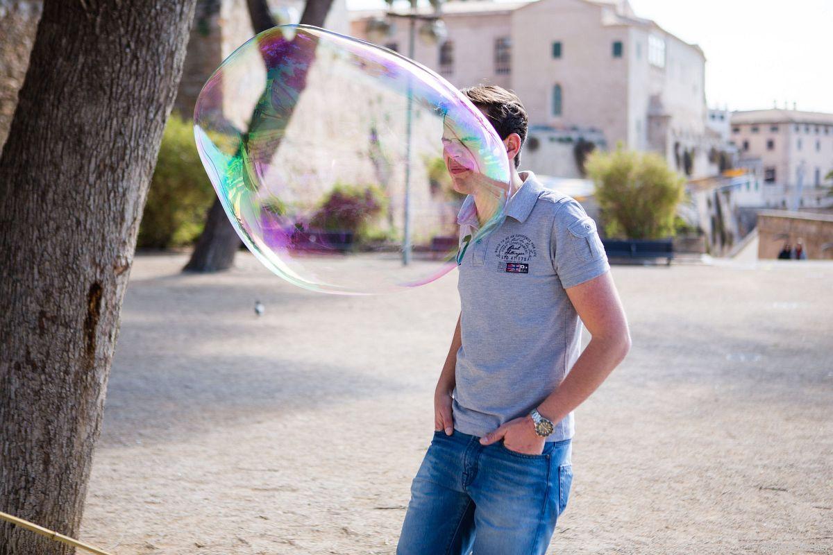 Fotograf Thomas Weber aus Oldenburg: Making Of der Hochzeitsfotos auf Mallorca (17)