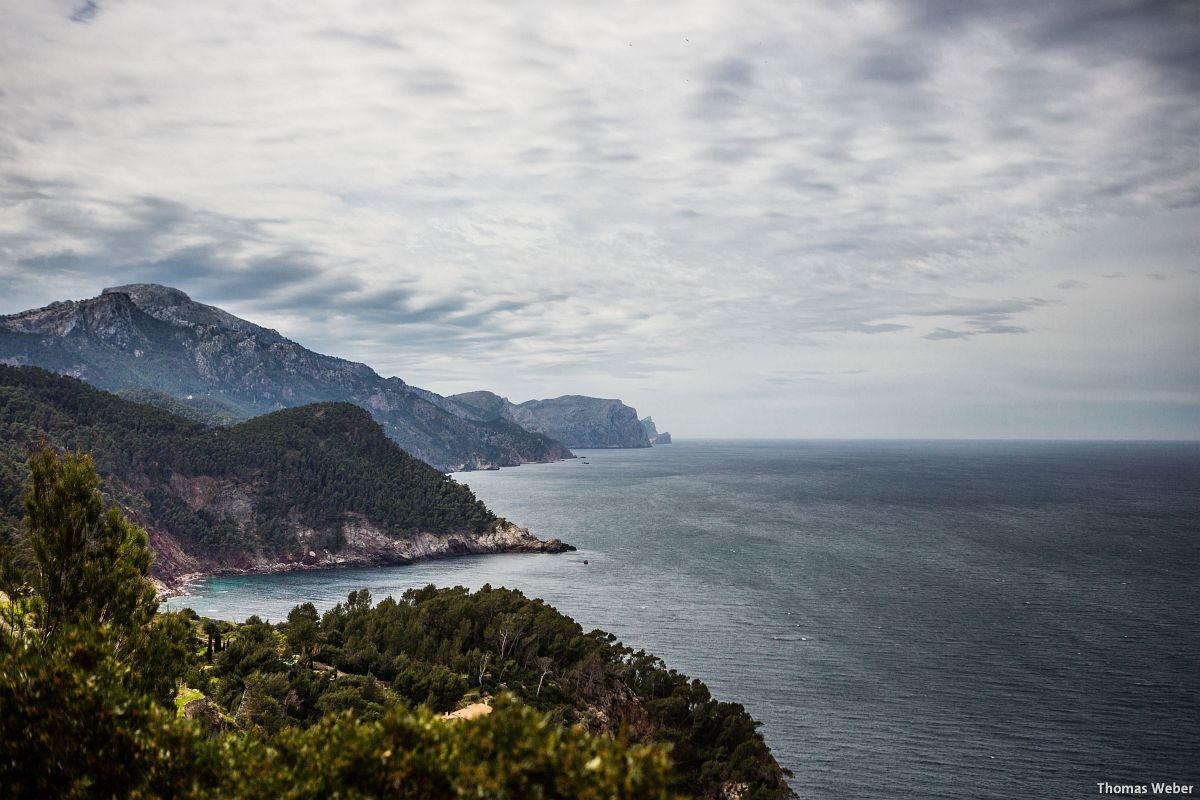 Fotograf Thomas Weber aus Oldenburg: Making Of der Hochzeitsfotos auf Mallorca (22)