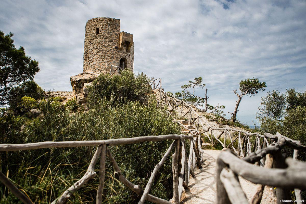 Fotograf Thomas Weber aus Oldenburg: Making Of der Hochzeitsfotos auf Mallorca (23)