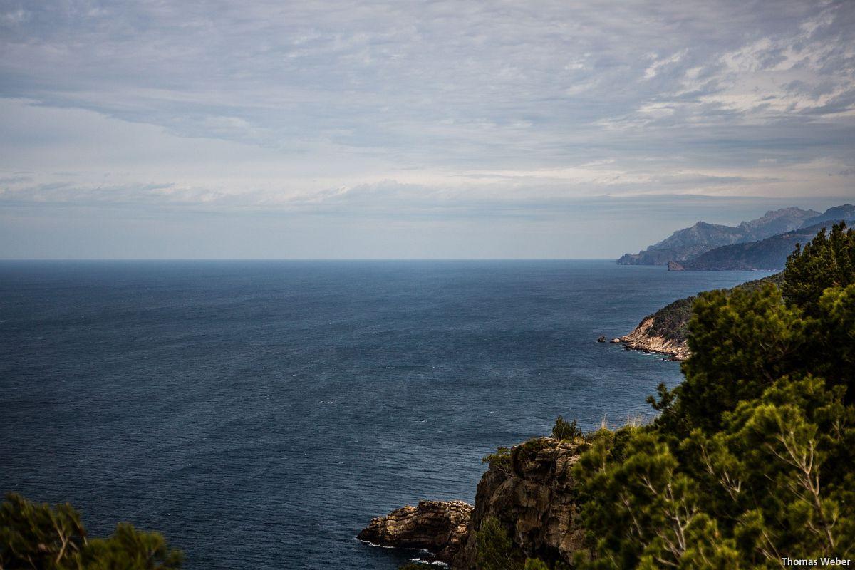 Fotograf Thomas Weber aus Oldenburg: Making Of der Hochzeitsfotos auf Mallorca (25)