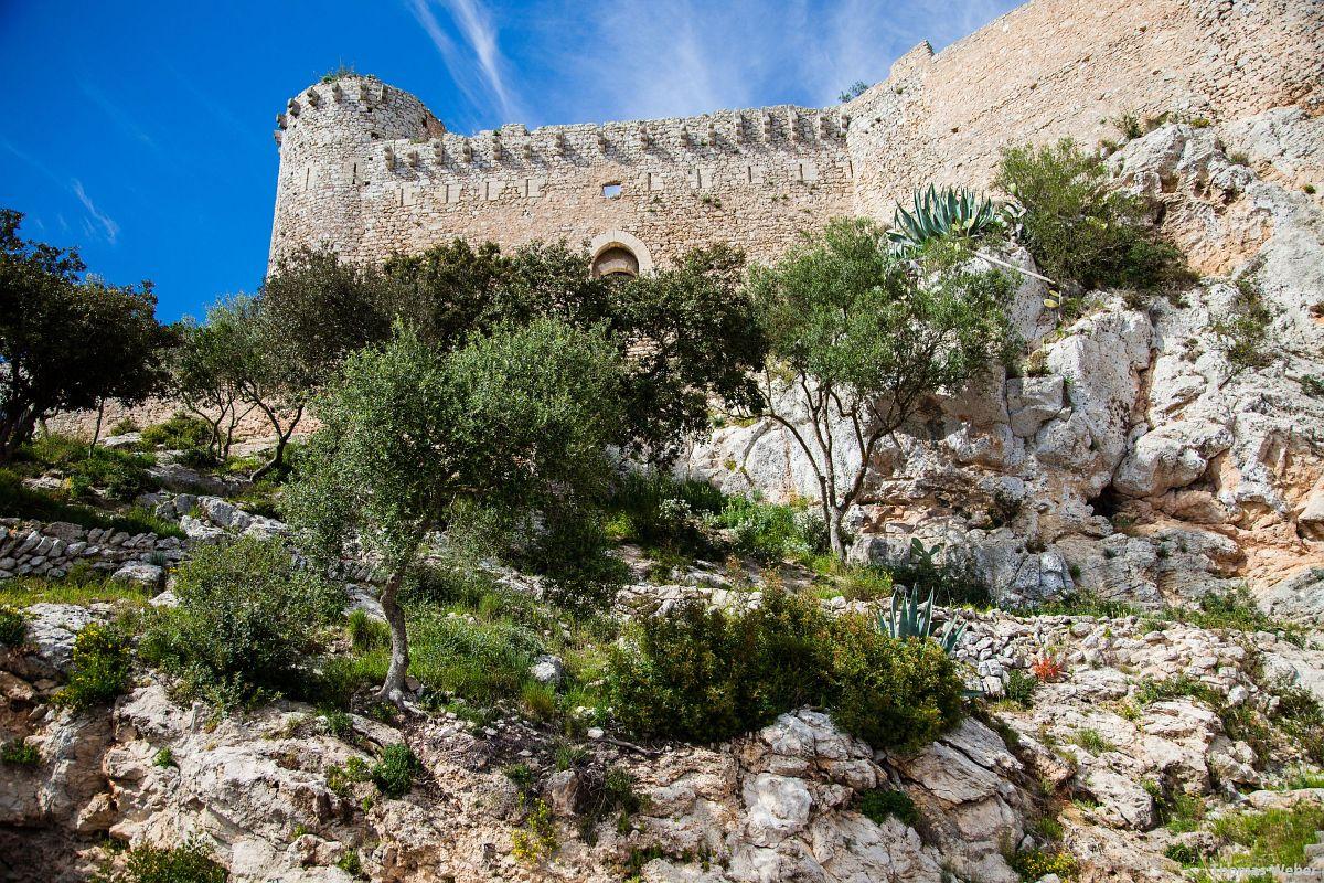 Fotograf Thomas Weber aus Oldenburg: Making Of der Hochzeitsfotos auf Mallorca (42)