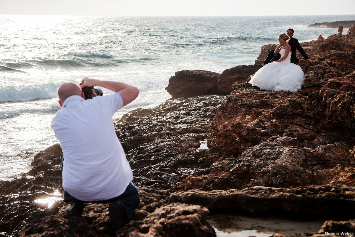 Fotograf Thomas Weber aus Oldenburg: Making Of der Hochzeitsfotos auf Mallorca (45)
