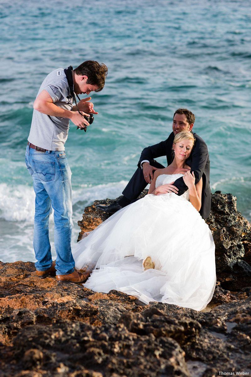 Fotograf Thomas Weber aus Oldenburg: Making Of der Hochzeitsfotos auf Mallorca (46)