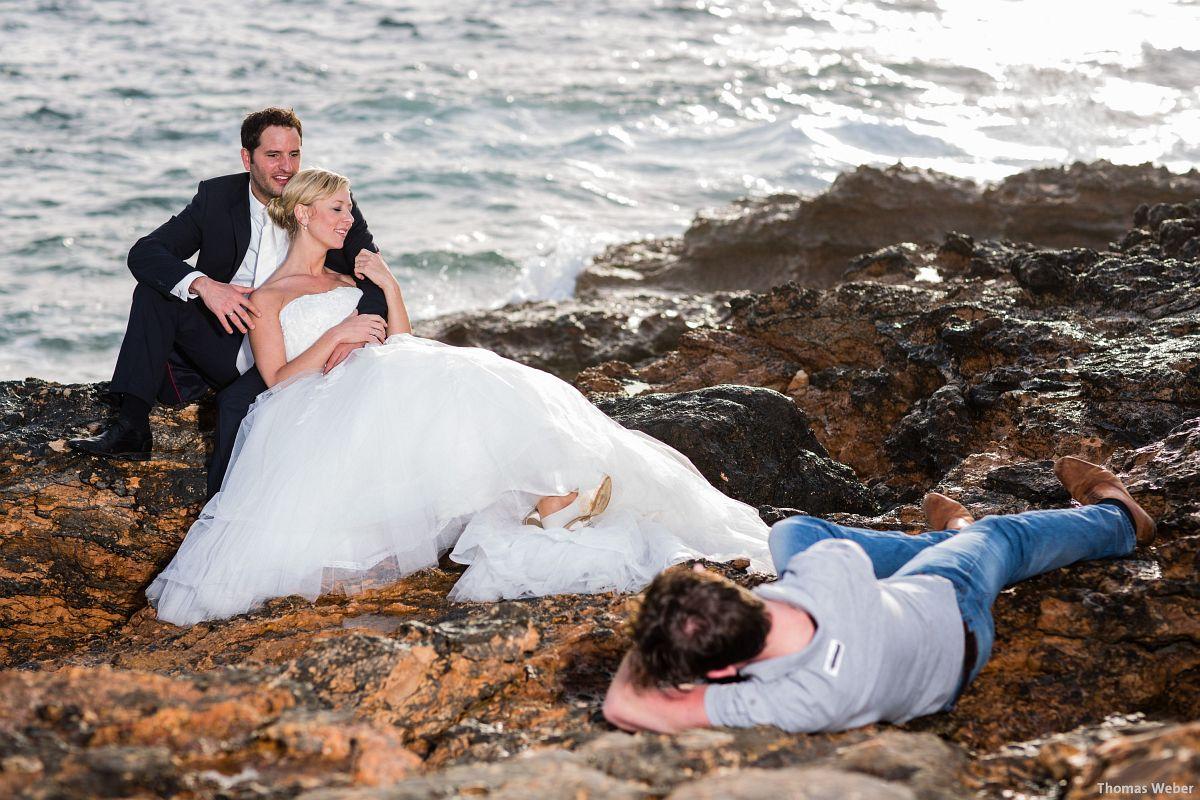 Fotograf Thomas Weber aus Oldenburg: Making Of der Hochzeitsfotos auf Mallorca (47)