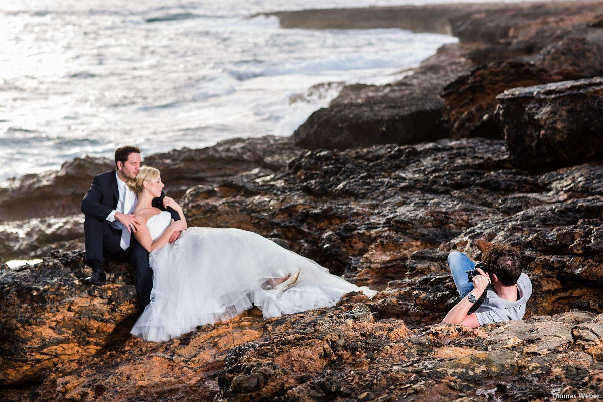 Fotograf Thomas Weber aus Oldenburg: Making Of der Hochzeitsfotos auf Mallorca (48)