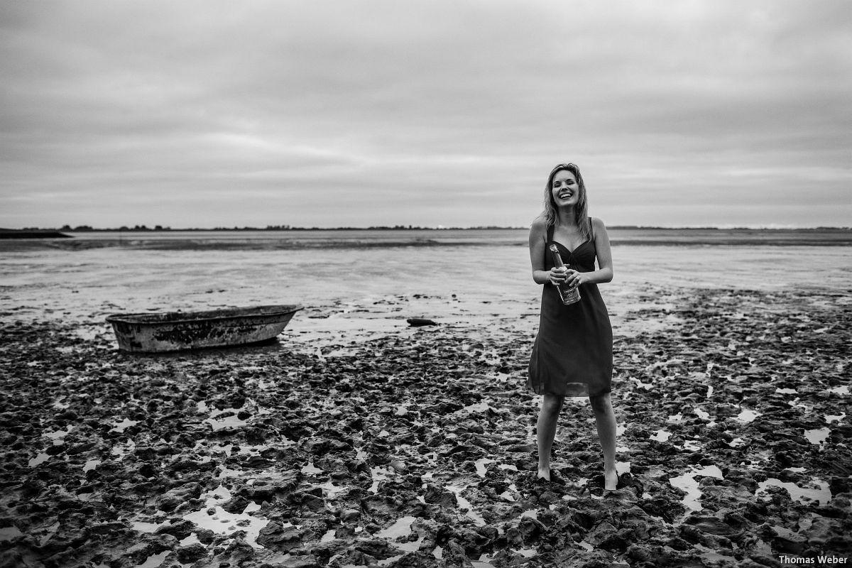 Fotograf Thomas Weber aus Oldenburg: Fashion-Fotoshooting im Watt der Nordsee (11)
