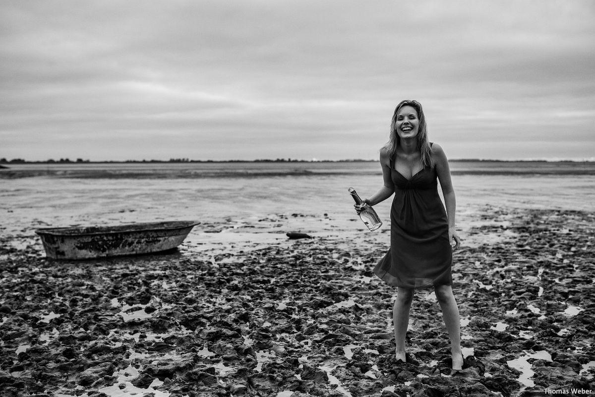 Fotograf Thomas Weber aus Oldenburg: Fashion-Fotoshooting im Watt der Nordsee (12)