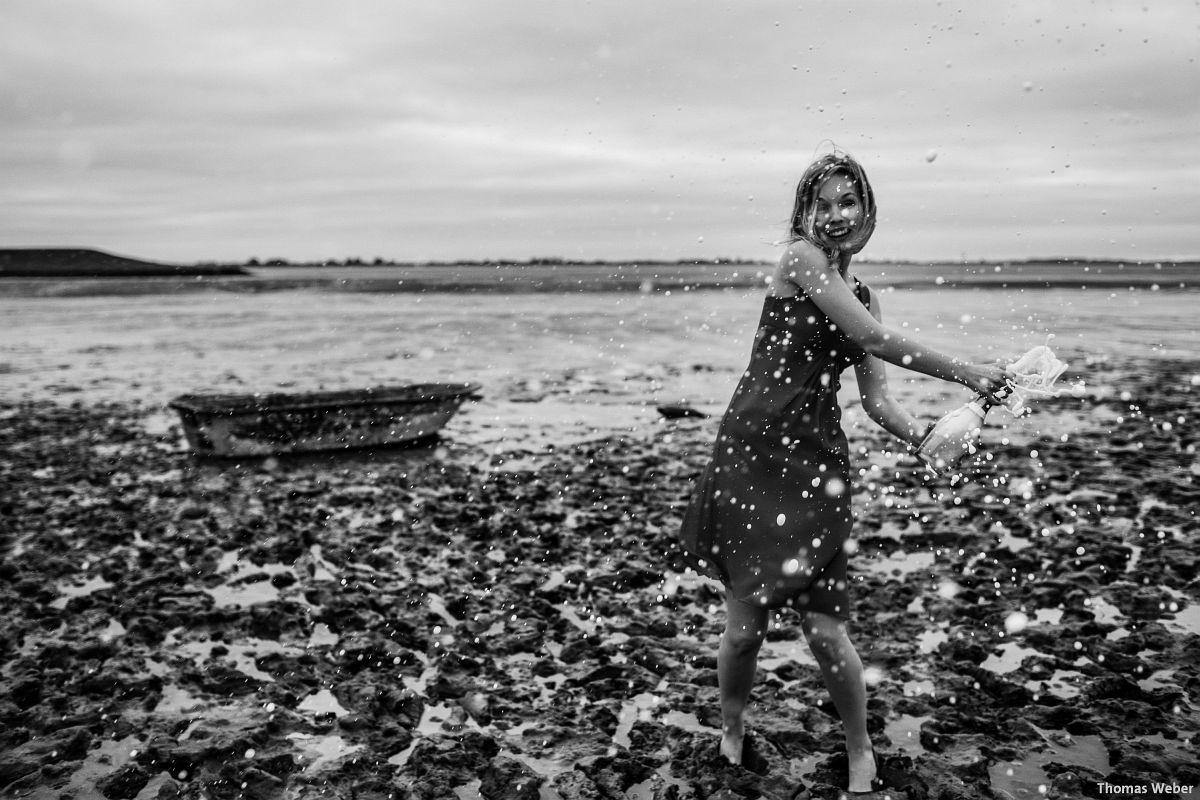 Fotograf Thomas Weber aus Oldenburg: Fashion-Fotoshooting im Watt der Nordsee (13)