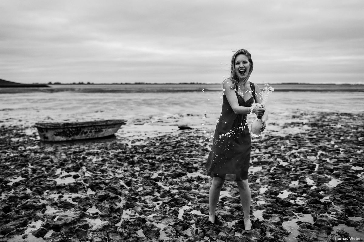Fotograf Thomas Weber aus Oldenburg: Fashion-Fotoshooting im Watt der Nordsee (14)