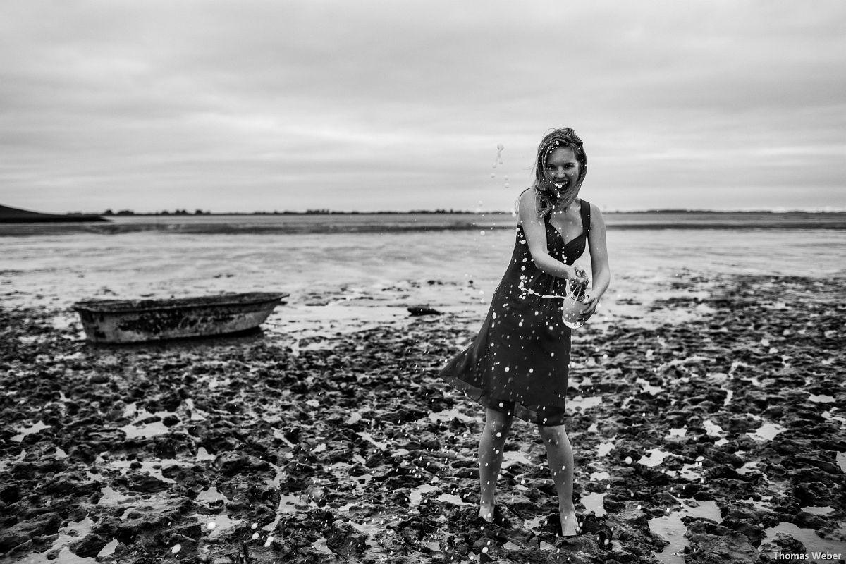 Fotograf Thomas Weber aus Oldenburg: Fashion-Fotoshooting im Watt der Nordsee (16)