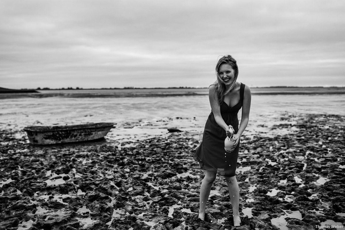 Fotograf Thomas Weber aus Oldenburg: Fashion-Fotoshooting im Watt der Nordsee (17)