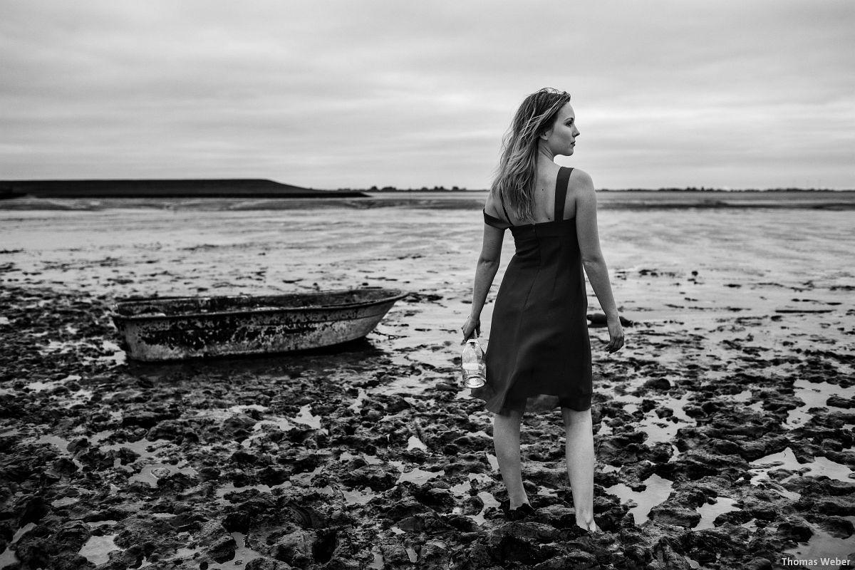 Fotograf Thomas Weber aus Oldenburg: Fashion-Fotoshooting im Watt der Nordsee (18)