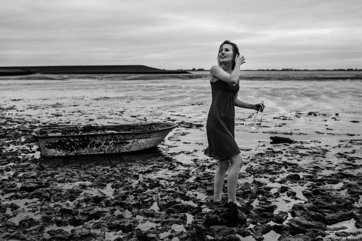 Fotograf Thomas Weber aus Oldenburg: Fashion-Fotoshooting im Watt der Nordsee (19)