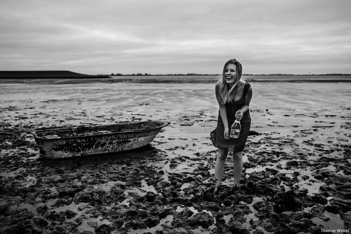 Fotograf Thomas Weber aus Oldenburg: Fashion-Fotoshooting im Watt der Nordsee (21)