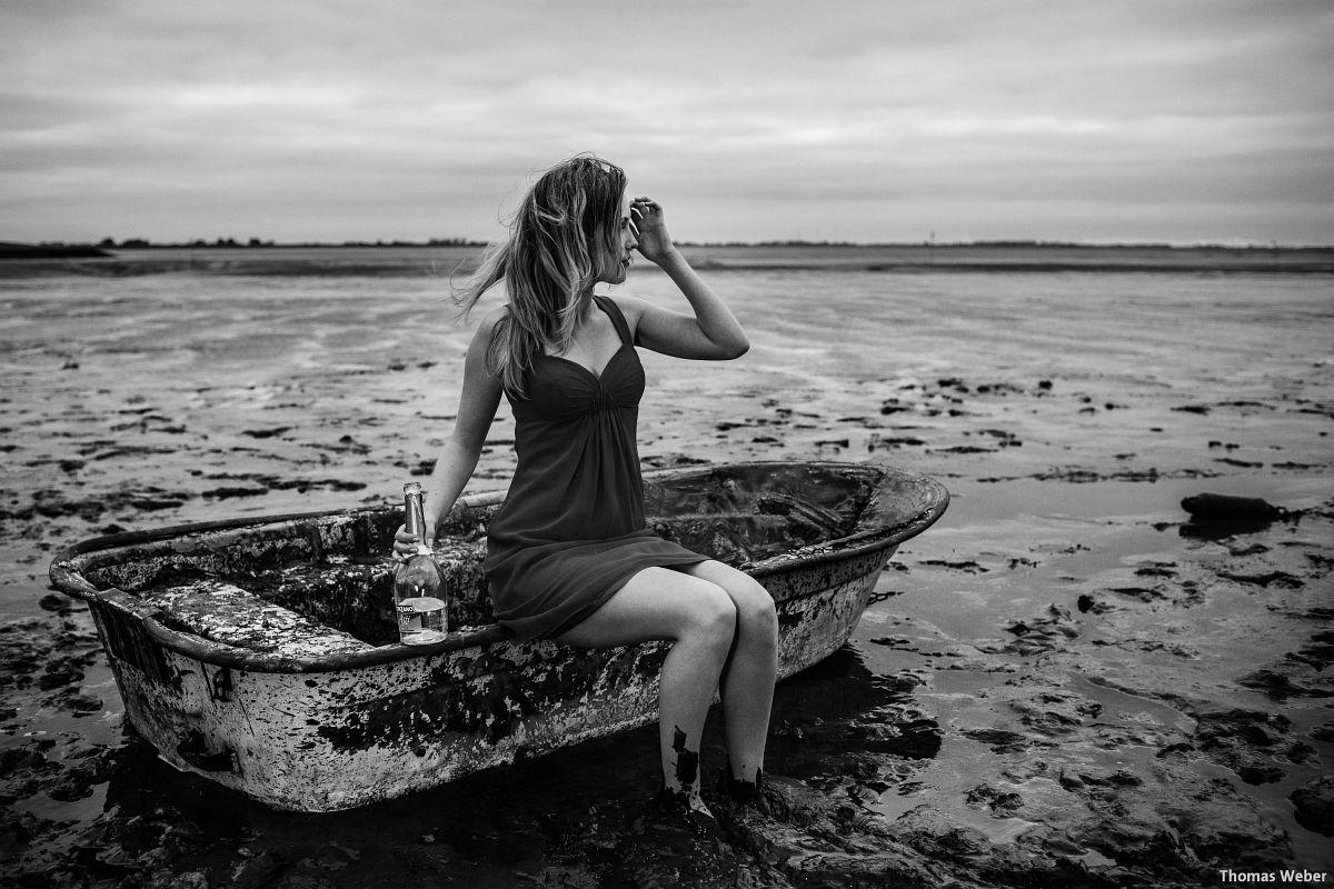Fotograf Thomas Weber aus Oldenburg: Fashion-Fotoshooting im Watt der Nordsee (22)