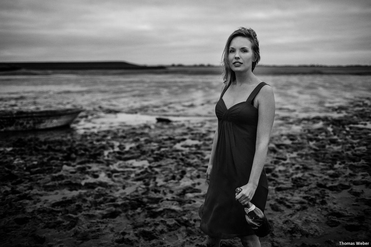 Fotograf Thomas Weber aus Oldenburg: Fashion-Fotoshooting im Watt der Nordsee (37)