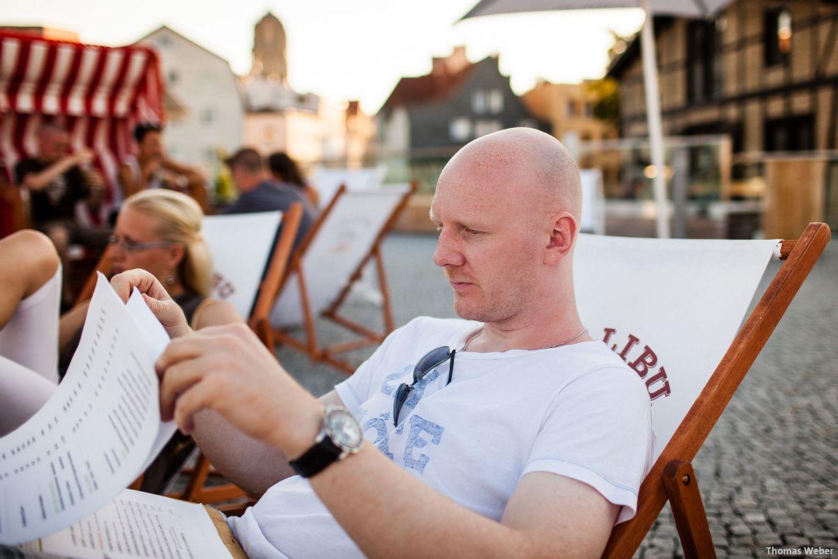 Fotograf Thomas Weber aus Oldenburg: Besuch in Stralsund (Ostsee) (6)